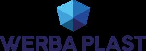 werbaplast logo